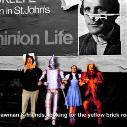 287Strawman&Friends